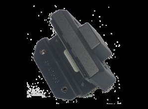 Scharnier set voor Technics SL1200 of SL1210 GR / G / GAE