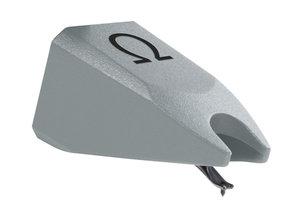 Stylus for Ortofon Omega cartridges