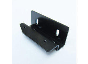 Used Hinge Mounting Bracket for Technics SL1200 / SL1210 MK2, M3D, LTD