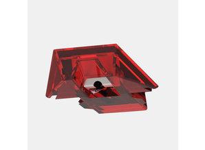 Replacement Stylus for Goldring E1 Hi-fi Cartridge