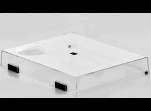 Stofkap voor de niewe SL-1210MK7 platenspeler