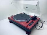 Custom Hi-fi Technics SL 1210 MK2