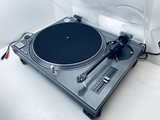 Custom Hi-fi Technics SL 1200 MK2