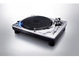 Technics SL-1200GR (B-stock)