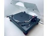 Custom Technics SL 1210 MK2