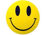 Acid Smiley slipmatten
