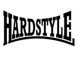 45 Hardstyle / Jumpstyle / Hard House platen (partij)