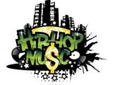 45 Hip-Hop / R&B Records (Lot)