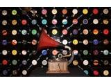 Vinyl Tegels (40 stuks)