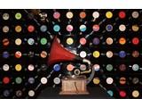 Vinyl Tiles (40 pieces)