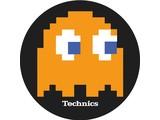 Technics 'Clyde' Slipmatten