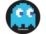Technics 'Inky' Slipmatten