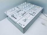 Pioneer DJM-350-W