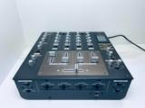 Technics SH-MZ1200