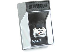 Shure N44-7 Reservenaald