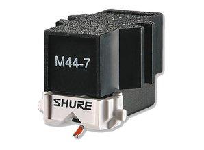 Shure M44-7 Scratch Element