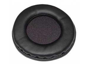Technics RFX3936 Earpad for RP-DH1200 Headphones