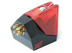 Ortofon 2M Red Hi-fi element