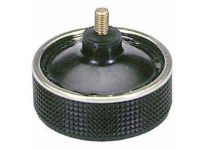Rubber Voet voor SL1200 & SL1210