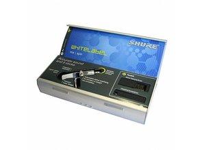 Shure Whitelabel DJ cartridge