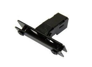 Hinge for Technics SL1200 or SL1210