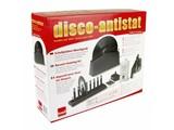 Knosti Disco Antistat