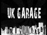 45 UK Garage / Speedgarage / 2 Step (Lot)