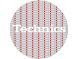 Technics 1200 Love Slipmats