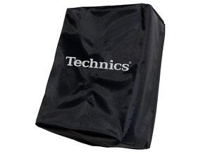 Batte Position Deck Cover voor Technics SL1200 of vergelijkbare platenspeler