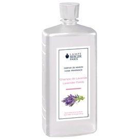 Lampe Berger Lavendel