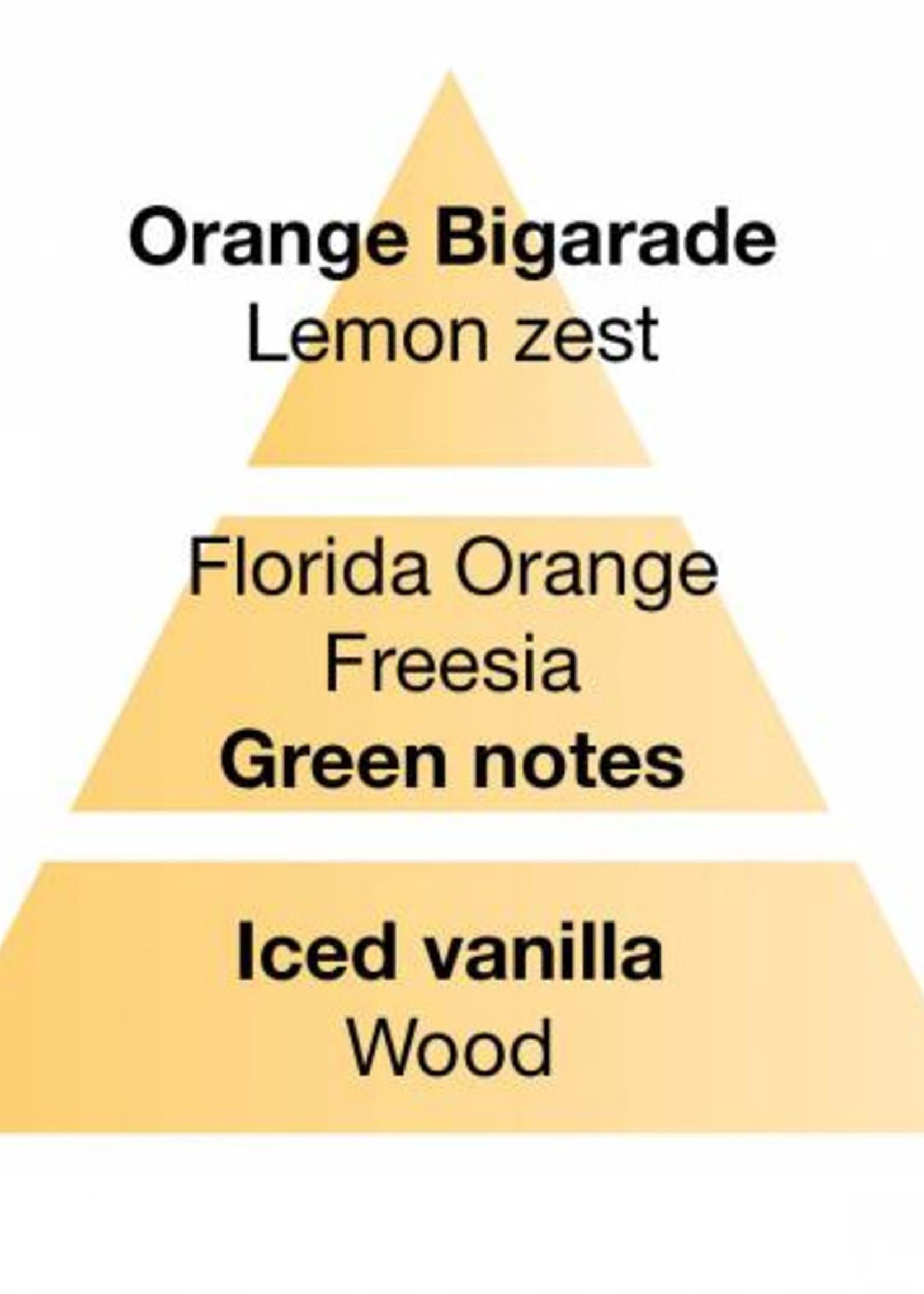 Lampe Berger Lampe Berger Huisparfum Orange Extrême