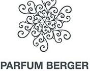 Parfum de Berger