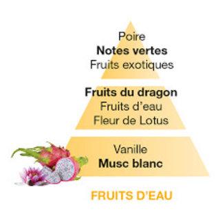 Lampe Berger Fruits D'eau
