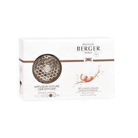 Lampe Berger Autoparfum - ExquisePétillance