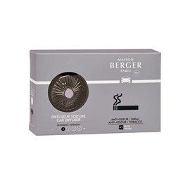 Lampe Berger Autoparfum - Anti-odeur tobacco