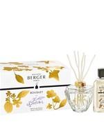 Parfum de Berger Premium parfumverspreider met sticks