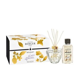 Lampe Berger Premium parfumverspreider met sticks