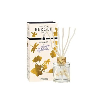 Lampe Berger Parfumverspreider met sticks Lolita Lempicka