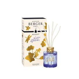 Lampe Berger Parfumverspreider met sticks