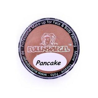 Eulenspiegel pancake