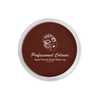 Professional Colours Professional Colours mocca bruin Klein
