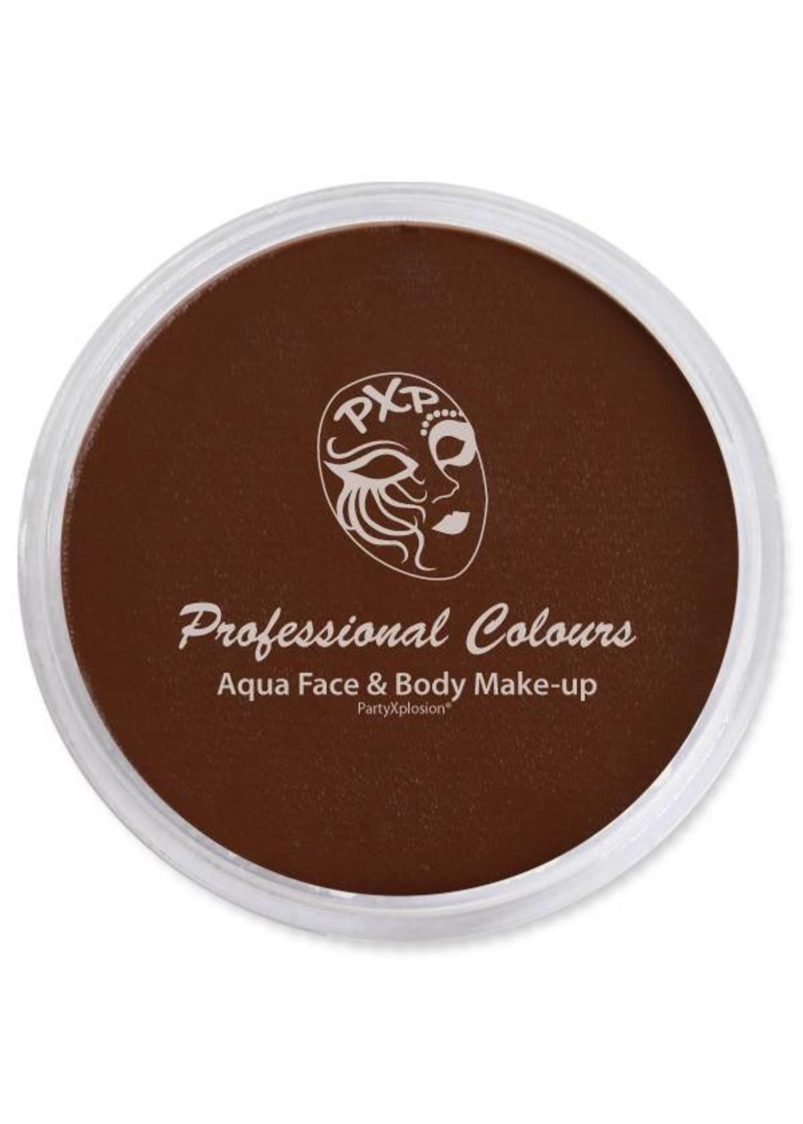 Professional Colours Cowboybruin Klein