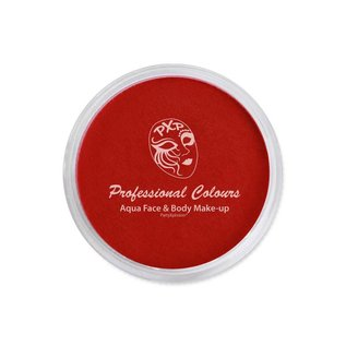 Professional Colours Blood red Klein