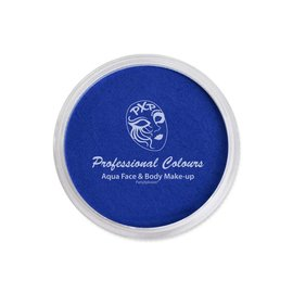 Professional Colours Mid blue Klein