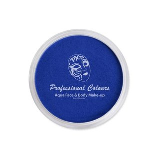 Professional Colours Professional Colours Mid blue Klein