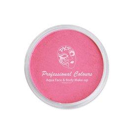 Professional Colours Professional Colours Roze Klein