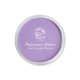 Professional Colours Professional Colours Lavendel Klein