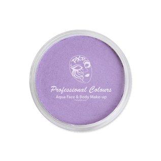Professional Colours Lavendel Klein