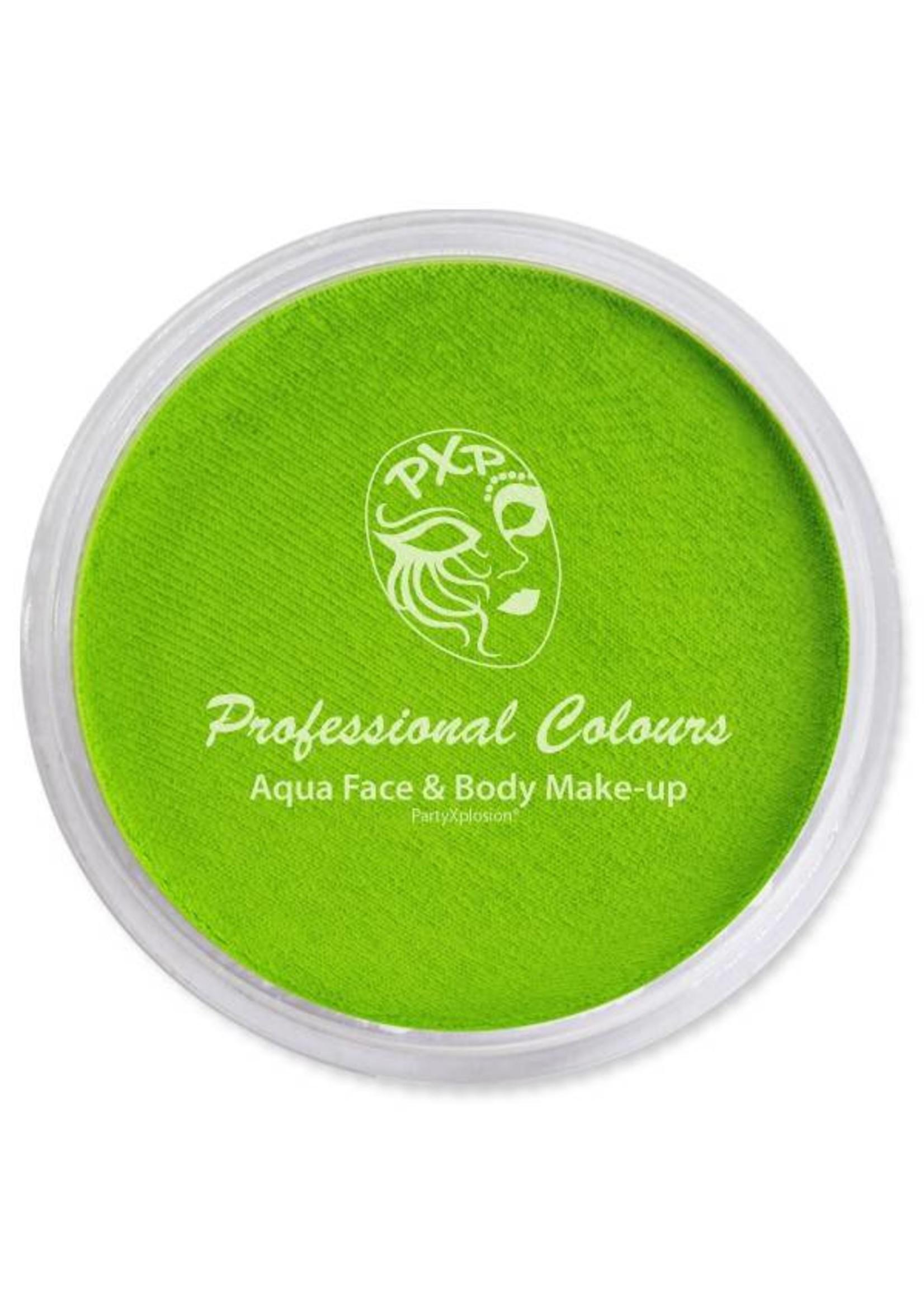 Professional Colours Licht groen Klein