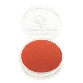 Professional Colours Professional Colours Sunset Orange Klein
